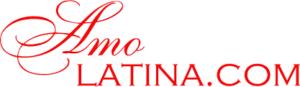 AmoLatina.com